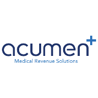 Acumen Medical Revenue Solutions: Free Telehealth Services