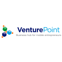 VenturePoint Everywhere Inc. - San Antonio