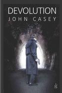 John Casey at Twig