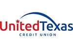 United Texas Credit Union - San Antonio