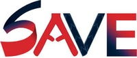 San Antonio Vascular and Endovascular Clinic