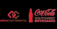 Coca-Cola Southwest Beverages, LLC