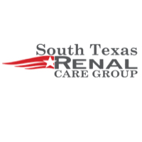 South Texas Renal Care Group