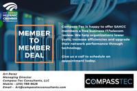 Compass-Tec Consultants, LLC - Helotes