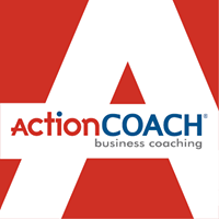 Gallery Image ActionCOACH_Logo.png