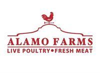 Alamo Farms