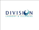 Division Laundry & Cleaners, Inc