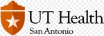UT Health San Antonio