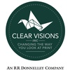 Clear Visions Inc.