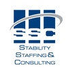 Stability Staffing and Consulting, LLC