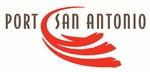 Port San Antonio