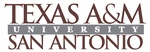 Texas A&M University-San Antonio