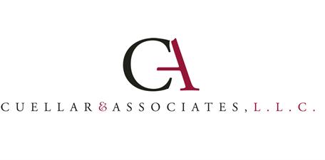 Cuellar & Associates, LLC