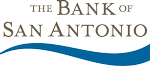 The Bank of San Antonio