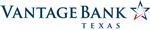 Vantage Bank Texas