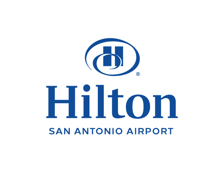Hilton San Antonio Airport