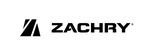 Zachry Corporation