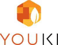 YOUKI GmbH