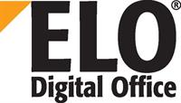 ELO Digital Office Corporation USA