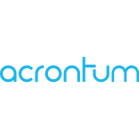 Acrontum North America Inc.