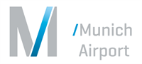 Munich Airport International GmbH