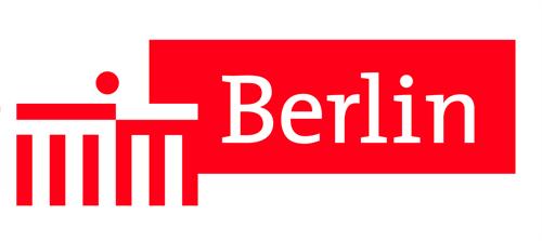 Gallery Image BBO_Logo.png