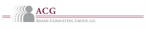 Gallery Image 1adams_consulting_logo.jpeg