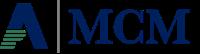 AssuredPartners MCM