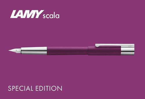 Gallery Image LAMY-scala-dark-violet-BM03.jpg