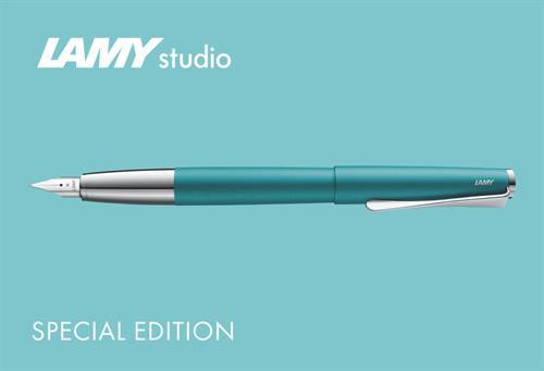 Gallery Image LAMY-studio-aquamarine-BM03.jpg
