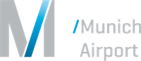 Munich Airport US Holding LLC
