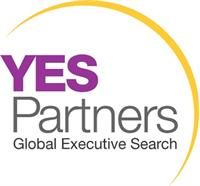 YES Partners, Inc.