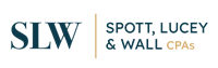 Spott, Lucey & Wall, Inc.