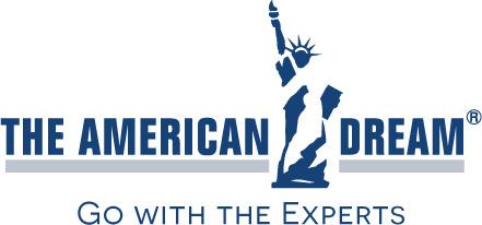 U.S. visa service agency