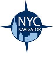 NYC Navigator, LLC
