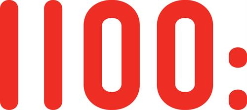 1100 Architect Logo