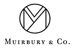 MUIRBURY & CO.