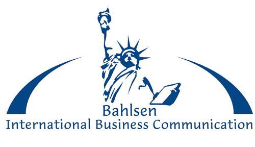 Gallery Image Bahlsen_Logo_Neu(1).jpg