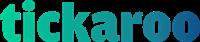 Tickaroo GmbH