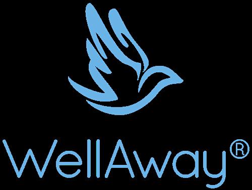 WellAway Limited - International Health Insurance