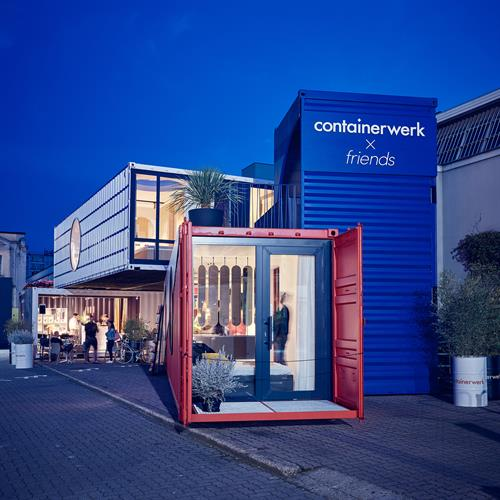 Gallery Image Containerwerk-shipping-containers-installation-Milan-2018_dezeen_01-2.jpg