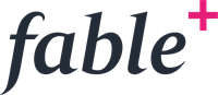 fable+ Inc.