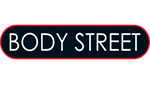 Bodystreet Training LLC