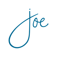 Joe Communications GmbH