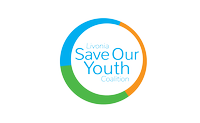 Livonia Save Our Youth Coalition