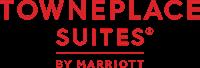 Marriott TownePlace Suites Livonia
