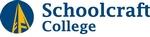 VisTaTech Center at Schoolcraft College