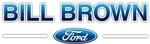 Bill Brown Ford, Inc.