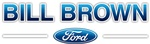 Bill Brown Ford, Inc.