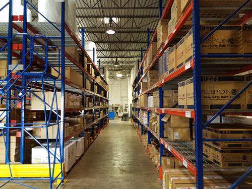 Gallery Image Aactus_warehouse_rowss.jpg